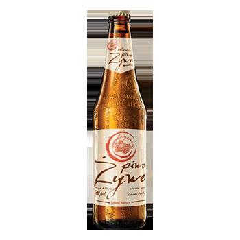 piwo-zywe